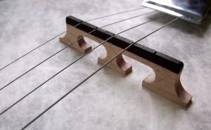 banjo-21171_640