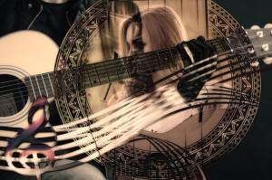 guitar-1030597_640(1)